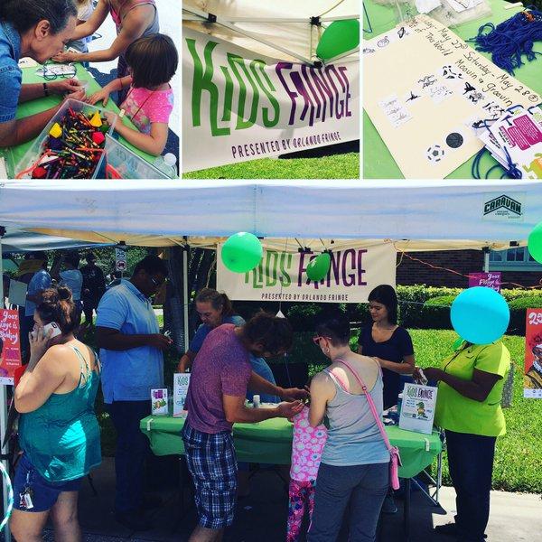 Image Result For Audubon Park Garden District Kidsfest